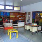 Biblioteca_Cevio_IMG_04