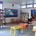 Biblioteca_Cevio_IMG_05