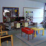 Biblioteca_Cevio_IMG_06