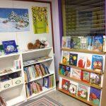 Biblioteca_Cevio_IMG_09