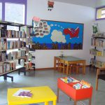 Biblioteca_Cevio_IMG_02