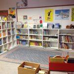 Biblioteca_Cevio_IMG_07