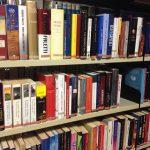 Biblioteca_Cevio_IMG_11