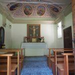Oratorio Sabbione