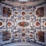 Cevio – Chiesa della Rovana (Santa Maria del Ponte)