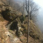 Viadellacqua_primalavori_IMG_15