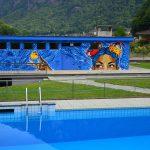 piscina2_edit