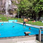 piscina_bignasco_marin19