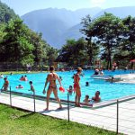 piscina_bignasco_marin2
