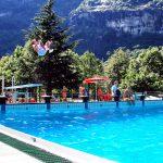 piscina_bignasco_marin21