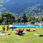 piscina_bignasco_marin3