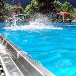 piscina_bignasco_marin32