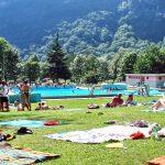 piscina_bignasco_marin4